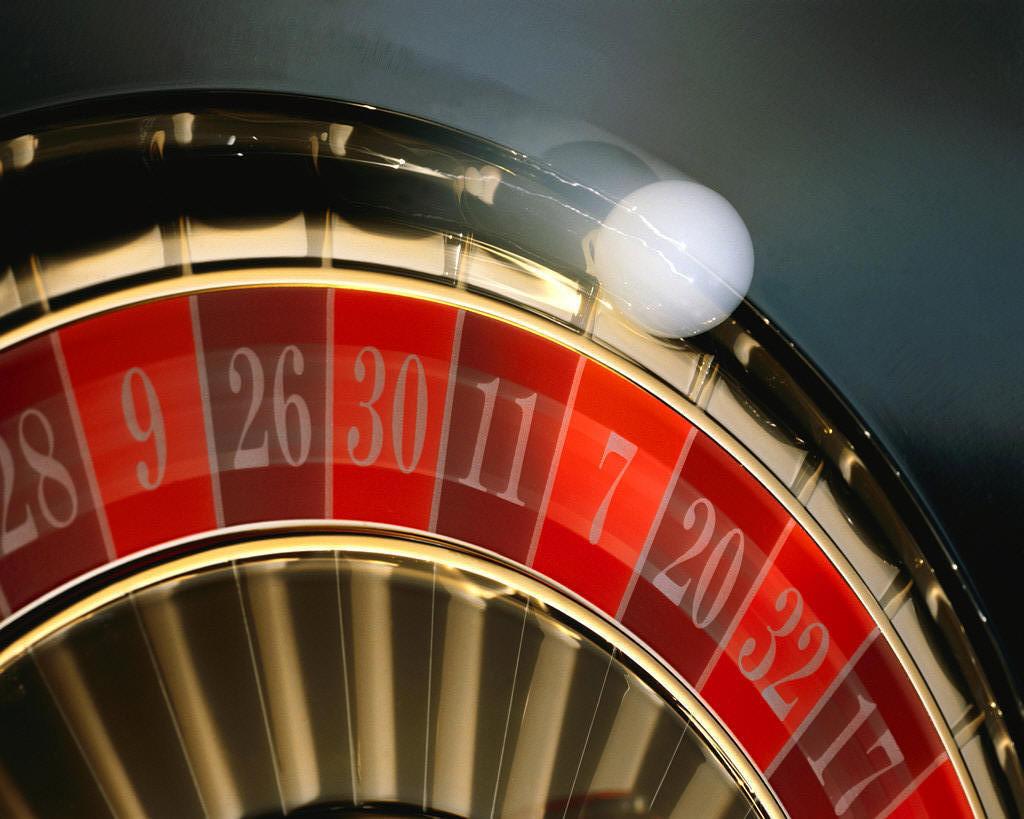 lotto spiel super 6 regeln